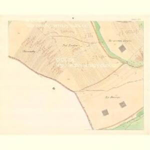 Scharditz - m3005-1-005 - Kaiserpflichtexemplar der Landkarten des stabilen Katasters