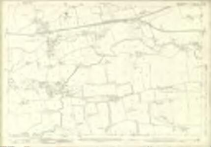 Linlithgowshire, Sheet  n006.08 - 25 Inch Map