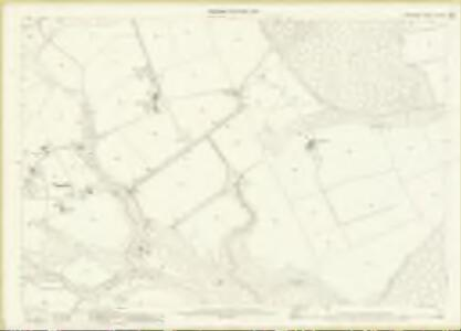Perth and Clackmannanshire, Sheet  085.05 - 25 Inch Map