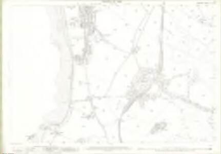 Ayrshire, Sheet  055.08 - 25 Inch Map