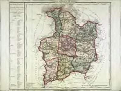 Département de Lille [et] Vilaine