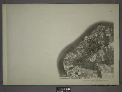 32B - N.Y. City (Aerial Set).