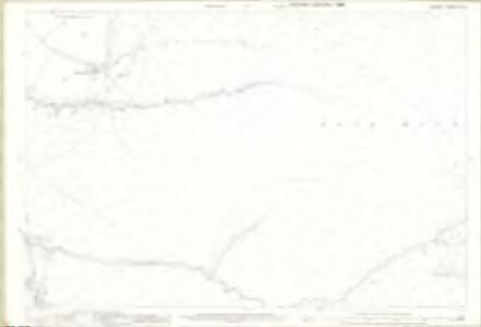 Ayrshire, Sheet  057.13 - 25 Inch Map