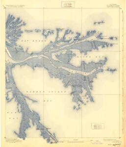 East Delta