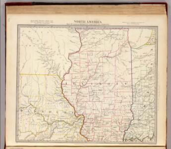 Missouri, Ill., Ind.