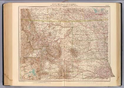 136-37. Mont., N.D., S.D., Wyo., Neb.