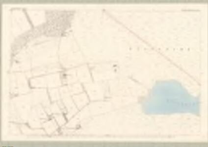 Dumbarton, Sheet XXVI.6 (Cumbernauld) - OS 25 Inch map