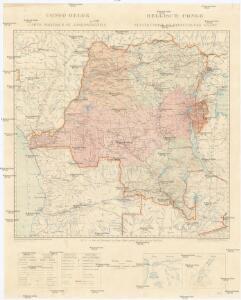 Congo Belge