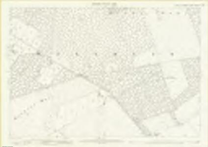 Ross-shire, Sheet  089.03 - 25 Inch Map