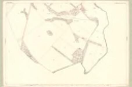 Peebles, Sheet VIII.2 (Linton) - OS 25 Inch map