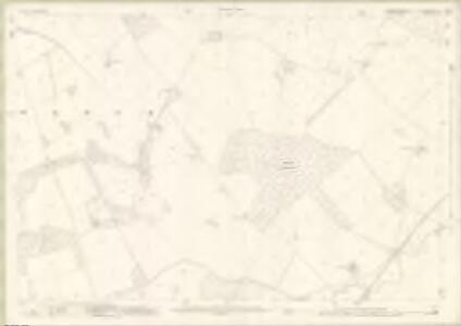 Dumbartonshire, Sheet  n014.12 - 25 Inch Map