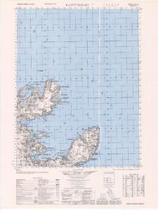 2137-3 Kamöyfjorden