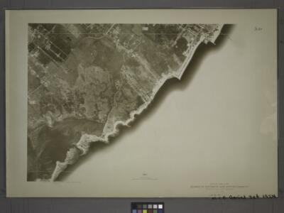 34A - N.Y. City (Aerial Set).
