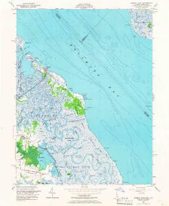 Bombay Hook