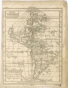 Bez titulu: soubor map pag. 333