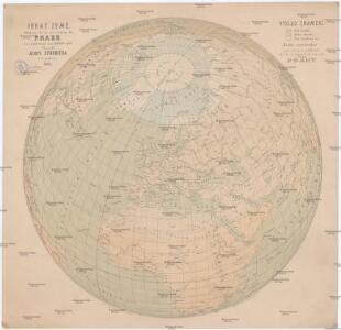 Obraz Země