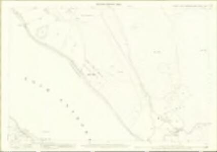 Inverness-shire - Isle of Skye, Sheet  017.05 - 25 Inch Map