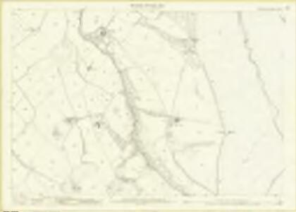 Perth and Clackmannanshire, Sheet  118.07 - 25 Inch Map