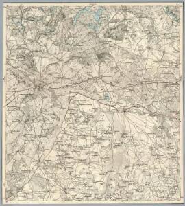 Composite: 199.1.  Neidenburg.  230.1. Bialutten.  (Germany)