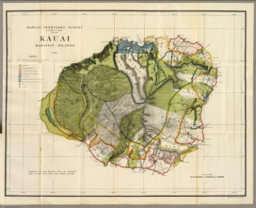Kauai.