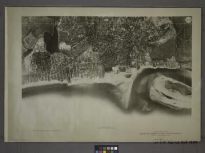 31A - N.Y. City (Aerial Set).