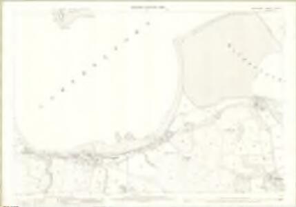 Argyll, Sheet  258.09 - 25 Inch Map