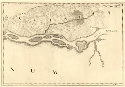 Nicopolis - Jantra