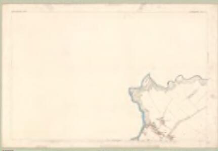 Lanark, Sheet X.14 (East Kilbride) - OS 25 Inch map