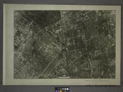 22B - N.Y. City (Aerial Set).