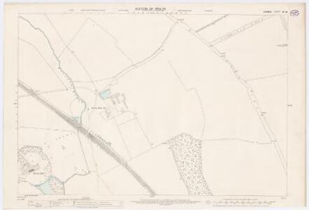 London XV.44 - OS London Town Plan