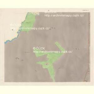Neudorf - c5234-1-010 - Kaiserpflichtexemplar der Landkarten des stabilen Katasters