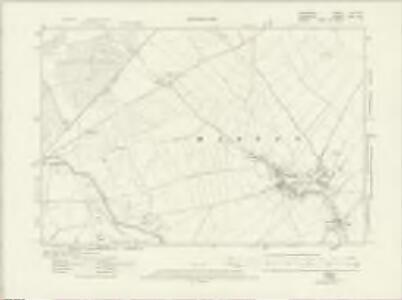Hampshire & Isle of Wight LIVA.NE - OS Six-Inch Map