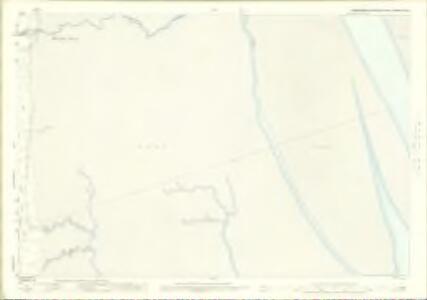 Kirkcudbrightshire, Sheet  045.06 - 25 Inch Map