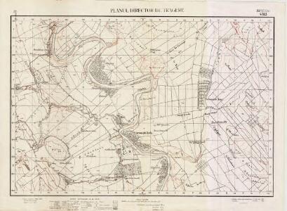 Lambert-Cholesky sheet 4783 (Ripiceni)
