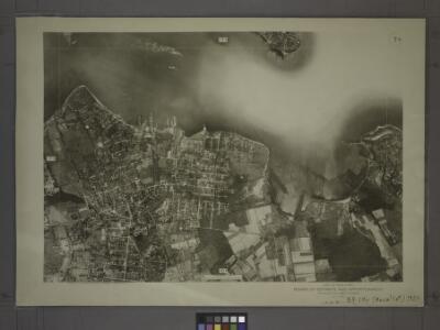 7D - N.Y. City (Aerial Set).