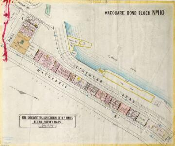 Macquarie Bond Block No.110, 29.7.24 (col) (updated)