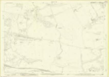 Stirlingshire, Sheet  n031.05 - 25 Inch Map
