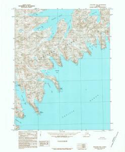 Unalaska B-2
