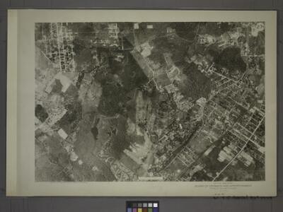 27A - N.Y. City (Aerial Set).