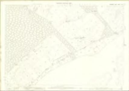 Inverness-shire - Mainland, Sheet  054.04 - 25 Inch Map