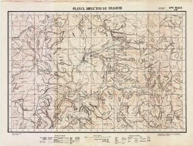 Lambert-Cholesky sheet 4061 (Aita Seacă)