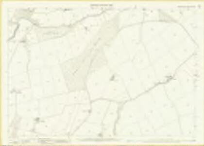 Perth and Clackmannanshire, Sheet  107.15 - 25 Inch Map