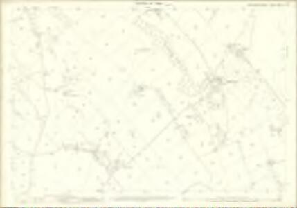 Kirkcudbrightshire, Sheet  038.05 - 25 Inch Map