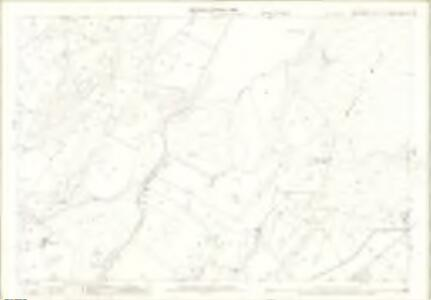 Argyll, Sheet  198.09 - 25 Inch Map