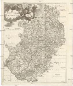 Provincia Boleslaviensis