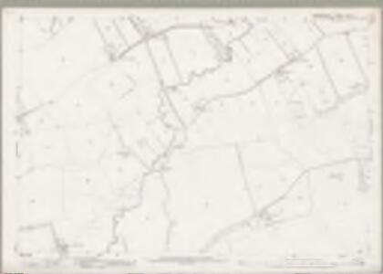 Stirling, Sheet XXXV.12 (Combined) - OS 25 Inch map