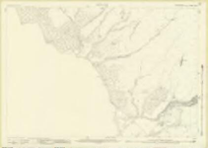 Stirlingshire, Sheet  n013.02 - 25 Inch Map