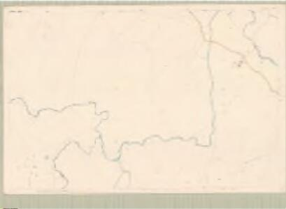 Ayr, Sheet LXXI.3 (Colmonell) - OS 25 Inch map
