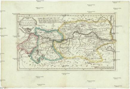 Das Erzherzogthum Oestreich in der ämtlichen Sprache Niederöstreich
