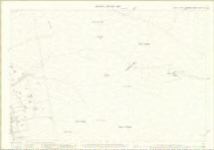 Inverness-shire - Isle of Skye, Sheet  015.04 - 25 Inch Map